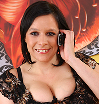Veronica Live phone Chat