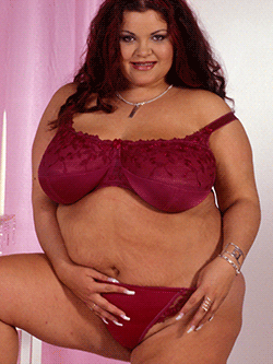 NASTY BBW PHONE SEX LIVE PHONE CHAT 121